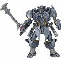 Transformers Movie The Last Knight Premier Voyager Megatron