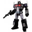 Transformers Masterpiece MP-10B Black Convoy - Reissue