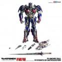 [Deposit] ThreeA Transformers The Last Knight Premium Scale Collectible Series Optimus Prime