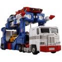 [Deposit] Transformers Masterpiece MP-22 Ultra Magnus - Reissue