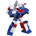 Transformers Masterpiece MP-22 Ultra Magnus - Reissue