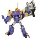 Transformers Legends LG-59 Blitzwing