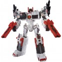 Transformers Legends LG-EX Metroplex