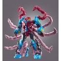 TFC Toys Poseidon P-06 Thousandkills