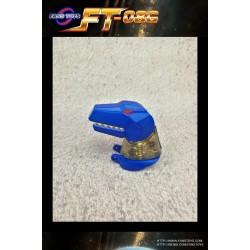 Fans Toys FT-08G Grinder G1 Dino Head