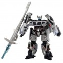 Transformers Movie 10th Anniversary MB-12 Jazz
