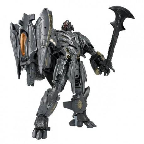 Transformers Movie 10th Anniversary MB-14 Megatron