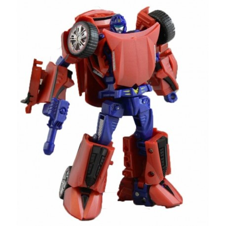 ToyWorld TW-T03 Trace
