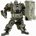 Transformers Movie 10th Anniversary MB-19 Hound