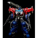 MakeToys MTCD-03 Thunder Manus w/ Divine Suit Boxset