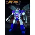 [Deposit] Fans Toys FT-20G Terminus Giganticus - Pack A & B