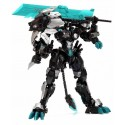 Perfect Effect DX-08B Origin Xerxes