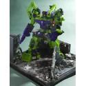 TFC Toys Hercules Set of 6 Piec