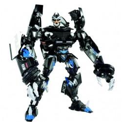 Transformers Masterpiece Movie MPM-05 Barricade - Takara Ver.