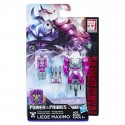 Transformers Power of the Primes Masters Set of 3 Wave 1