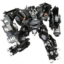 [Balance] Transformers Masterpiece Movie MPM-06 Ironhide