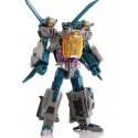 Warbotron WB01-D Whirlwind