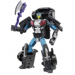Transformers Generations Combiner Wars Offroad