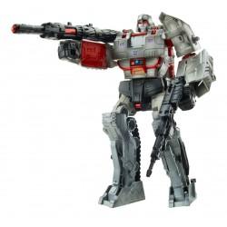 Transformers Generations Combiner Wars Megatron