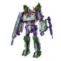 Transformers Generations Combiner Wars Armada Megatron