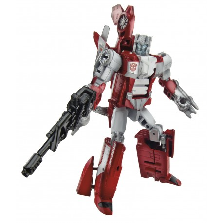Transformers Generations Combiner Wars Blades