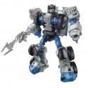 Transformers Generations Combiner Wars Rook