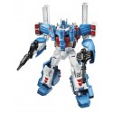 Transformers Generations Combiner Wars Ultra Magnus