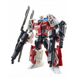 TFC Toys Prometheus Verti-Aid